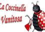 Coccinella Vanitosa