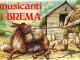 Musicanti Brema