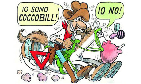 Cocco Bill_