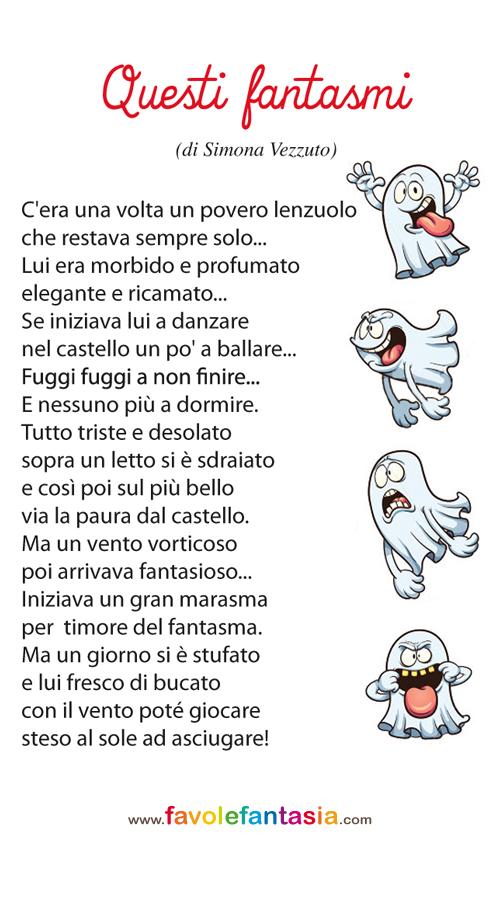 Questi fantasmi_Simona Vezzuto