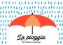 La pioggia_Federico Ciancone
