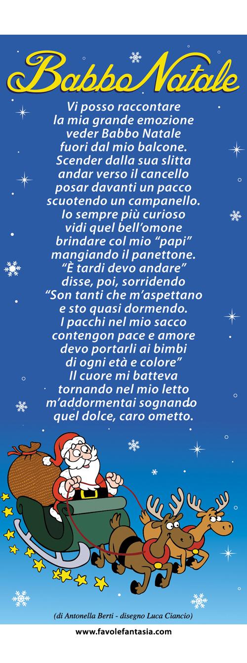 Babbo-Natale_Luca-Ciancio_A-Berti