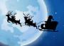 Favola di Natale_Monica Sorti
