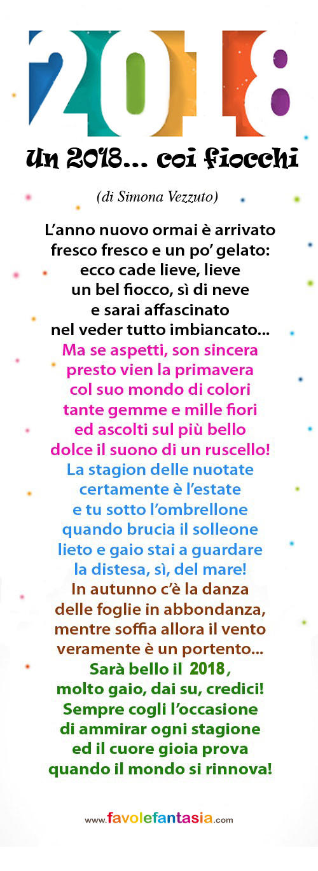 Un-2018-coi-fiocchi_Simona-Vezzuto