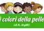 I colori della pelle