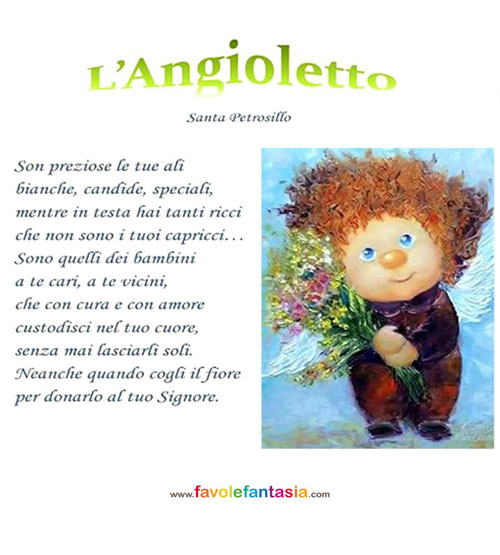 Angioletto_Santa Petrosillo