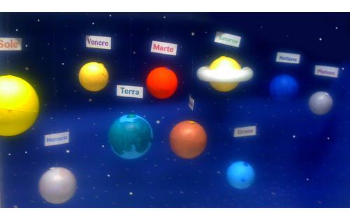 Planetario_lavoretto