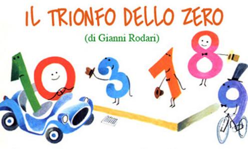 il-trionfo-dello-zero_rodari 2