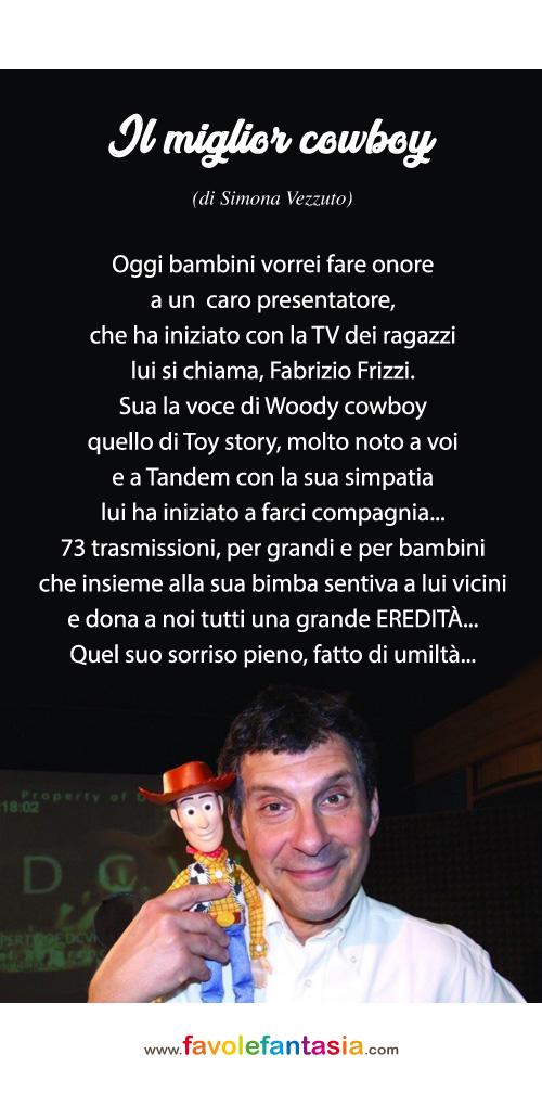 Fabrizio Frizzi_Simona Vezzuto