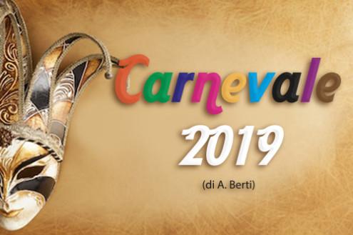 Carnevale 2019_A Berti