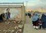 graffiti afganistran cop