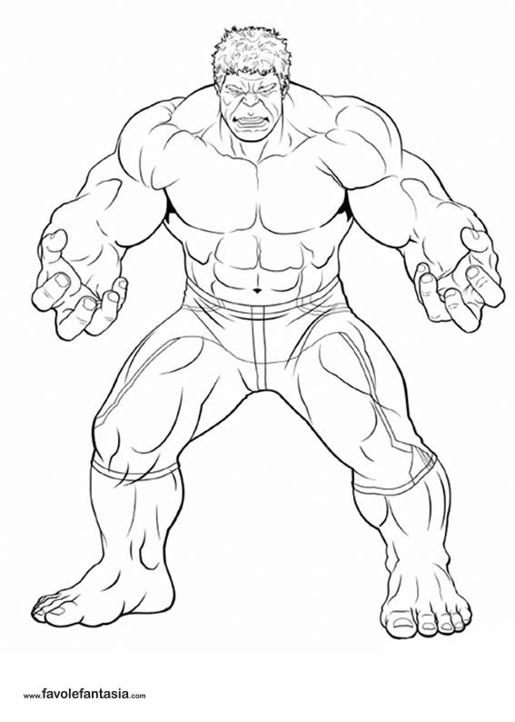 disegni-da-colorare-di-hulk-timazighin-con-maschera-di-hulk-da-c