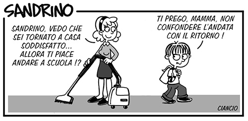 Sandrino_Luca Ciancio