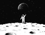 Lo sbarco sulla Luna
