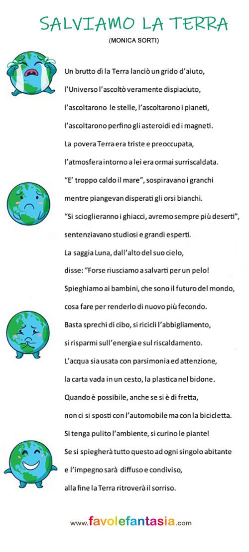 Salviamo l Terra_Sorti.jpg
