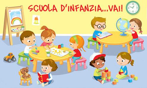 Scuola d'Infanzia...Vai!_Antonella Berti - Copia