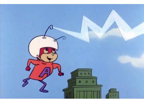atom-ant_H&B.