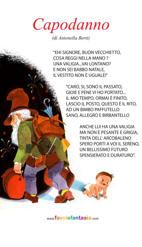Capodanno_Antonella Berti