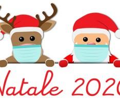 Natale 2020_Antonella Berti