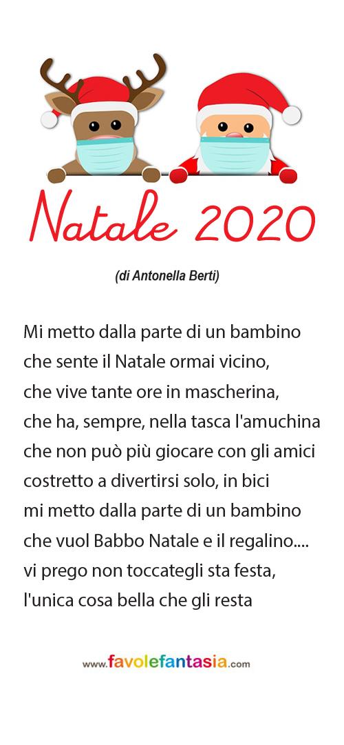 Natale 2020_Antonella Berti - Copia