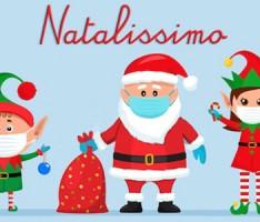Natalissimo_Antonella Berti
