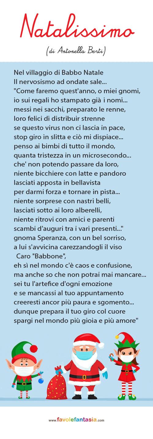 Natalissimo_Antonella Berti _favolefantasia.com
