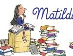 Matilda_Roald Dahl