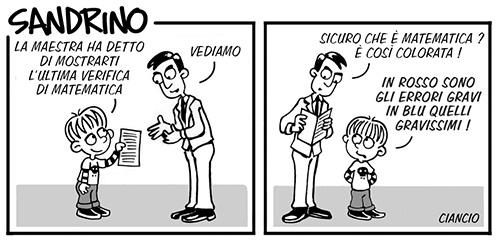 Sandrino_verifica_Luca ciancio