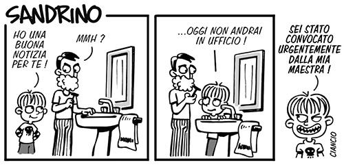 Sandrino_vignette